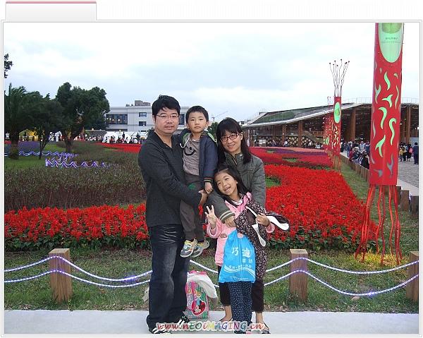2010 臺北國際花卉博覽會[新生公園區]19.jpg
