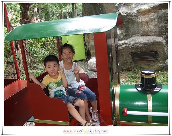 台北市立兒童育樂中心III7.jpg