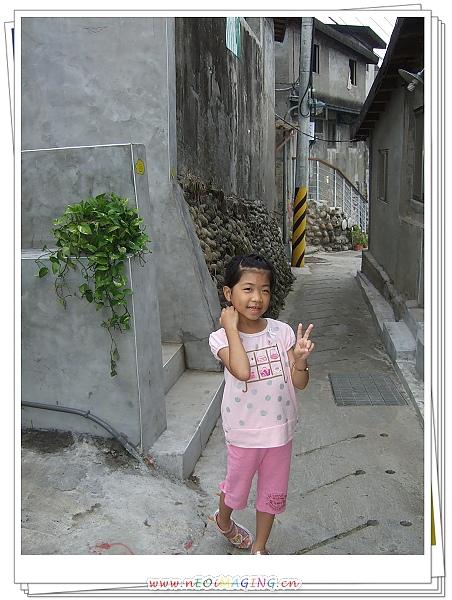 寶藏巖國際藝術村[2010台北花遊記]14.jpg