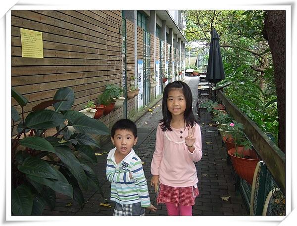 芝山文化生態綠園[2010台北花遊記]9.jpg