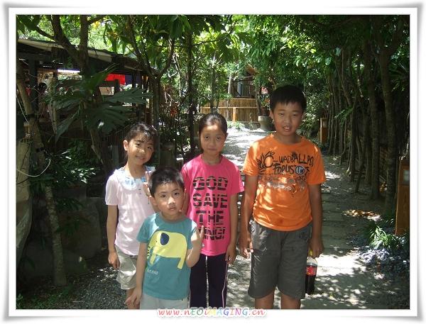 台東石窯雞4.jpg