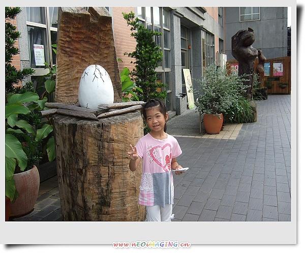 台北服飾文化館[2010台北花遊記]8.jpg