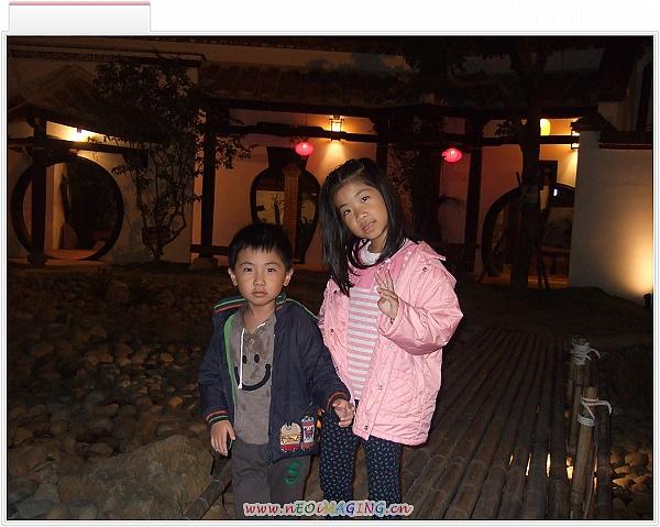 2010 臺北國際花卉博覽會[新生公園區]33.jpg