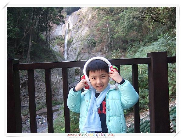 奧萬大國家森林遊樂區[Day 1]22.jpg