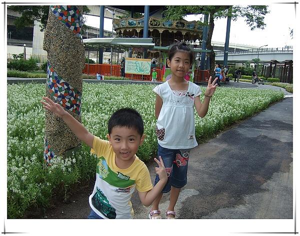 台北市立兒童育樂中心III18.jpg