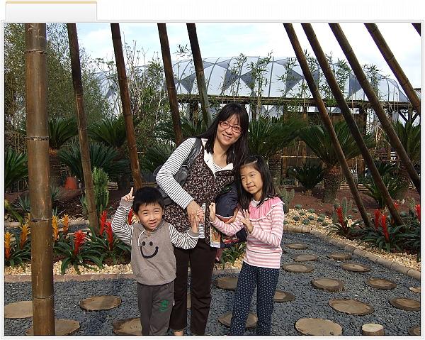 2010 臺北國際花卉博覽會[美術公園區]12.jpg