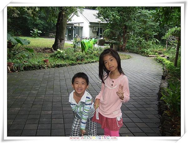 芝山文化生態綠園[2010台北花遊記]10.jpg