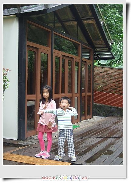 錢穆故居[2010台北花遊記]2.jpg