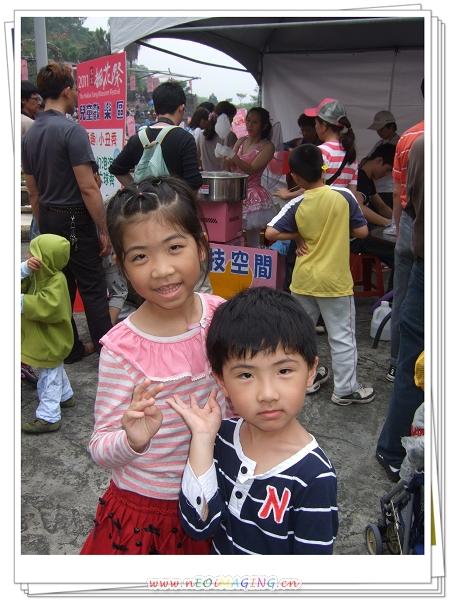 2011客家桐花祭[親子森林派對]28.jpg