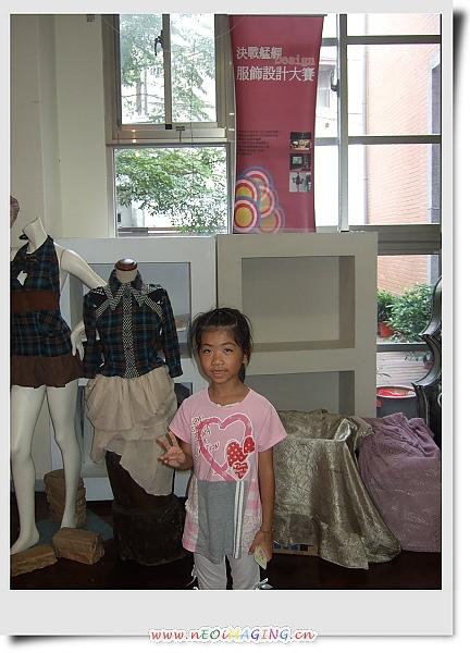 台北服飾文化館[2010台北花遊記]2.jpg