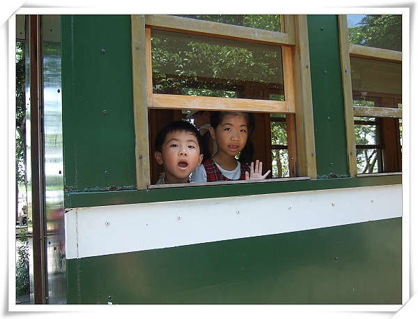 羅東林業文化園區II14.jpg