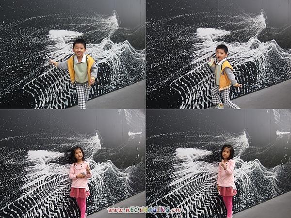 台北數位藝術中心[2010台北花遊記]8.jpg