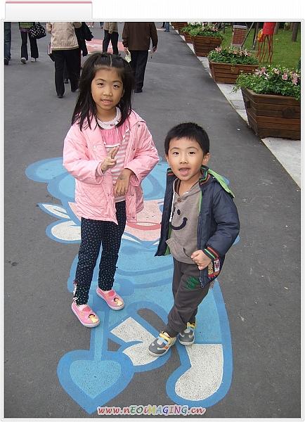 2010 臺北國際花卉博覽會[新生公園區]5.jpg