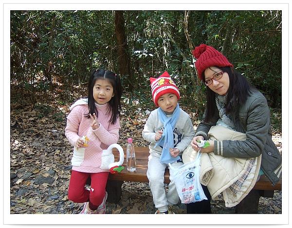奧萬大國家森林遊樂區[Day 2]18.jpg