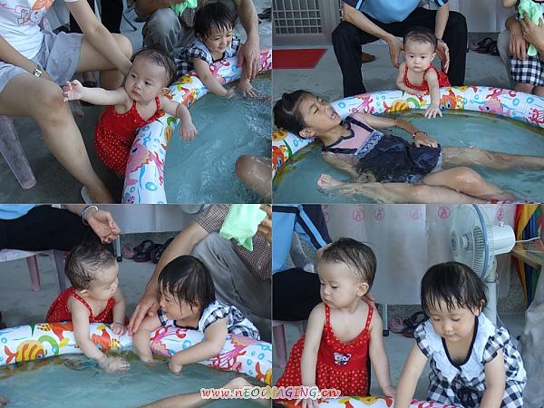 INTEX熱帶魚充氣游泳池6.jpg