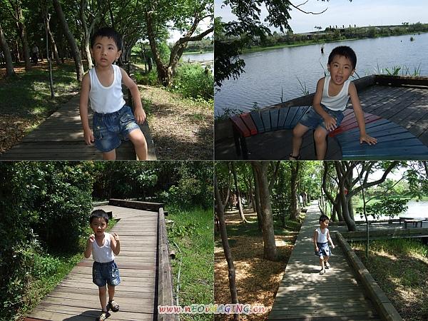 羅東林業文化園區II21.jpg