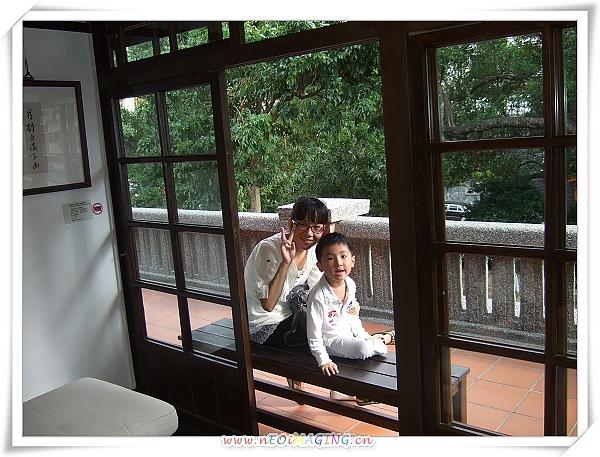 梅庭[2010台北花遊記]3.jpg
