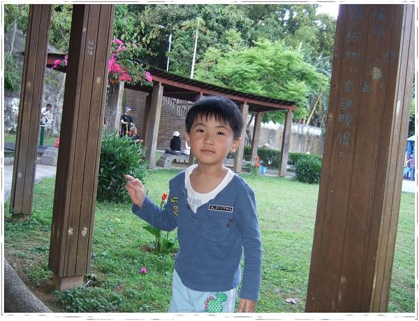 景新公園&天山公園12.jpg