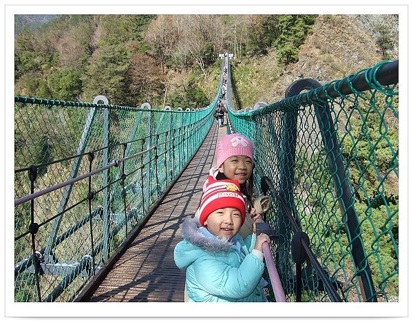奧萬大國家森林遊樂區[Day 2]32.jpg