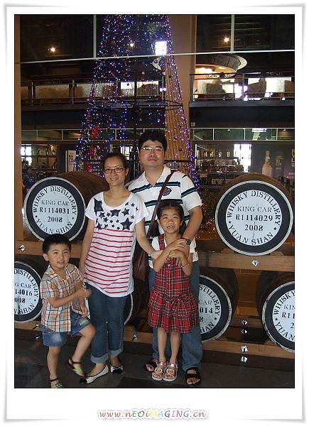 金車威士忌酒廠II9.jpg