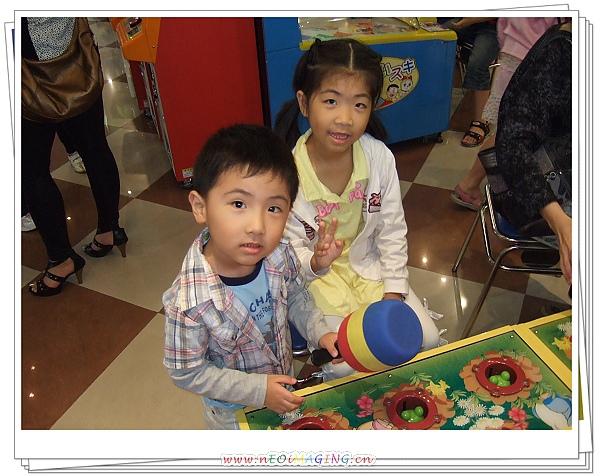推碟機大決鬥II[湯姆熊]2.jpg