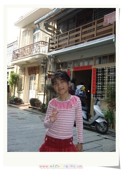 台南市海安路藝術街10.jpg
