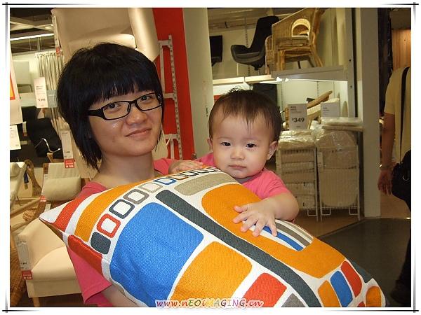 IKEA39元早餐 III9.jpg