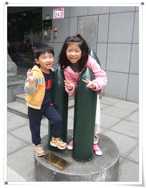 國軍歷史博物館2.jpg