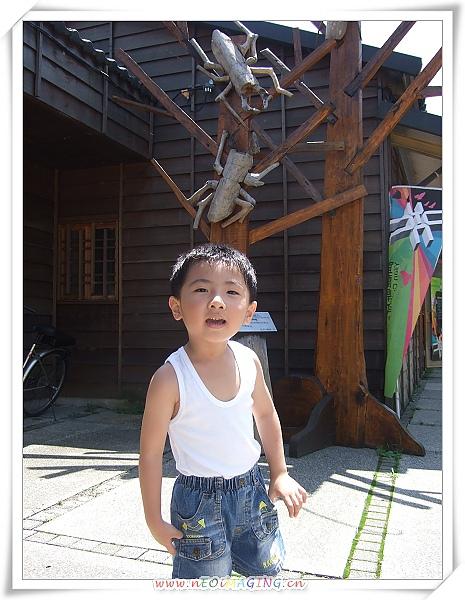 羅東林業文化園區II24.jpg