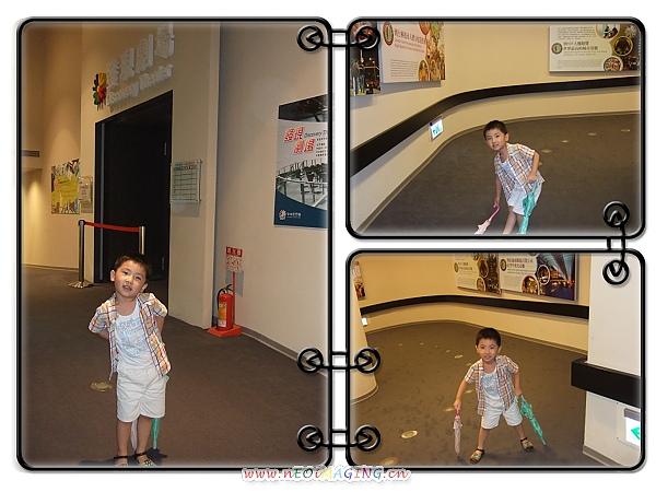 台北探索館[2010台北花遊記]13.jpg