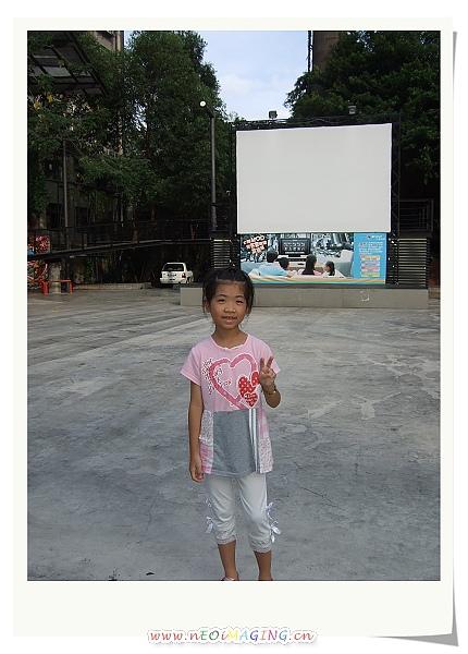 台北市電影主題公園[2010台北花遊記]2.jpg