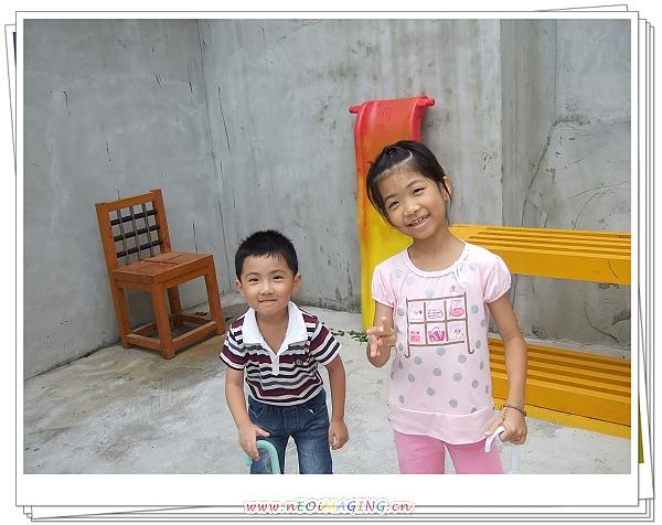 寶藏巖國際藝術村[2010台北花遊記]29.jpg