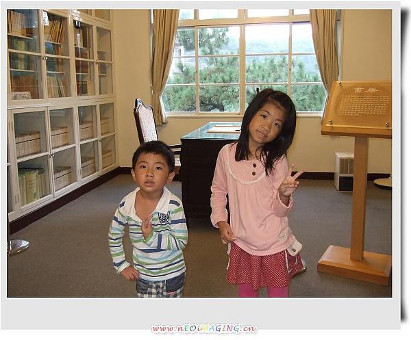錢穆故居[2010台北花遊記]6.jpg