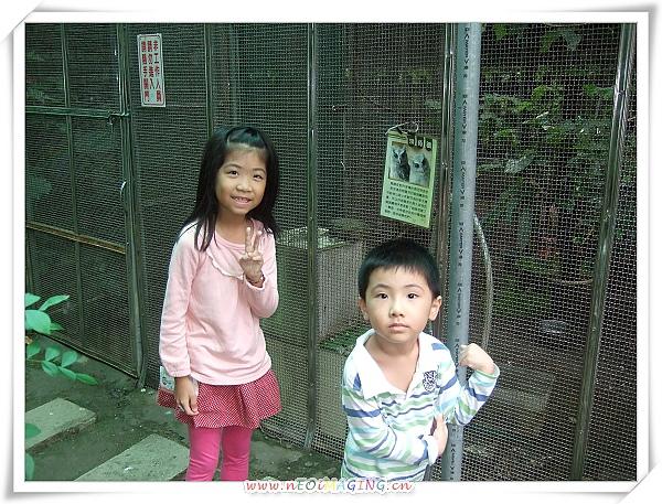 芝山文化生態綠園[2010台北花遊記]12.jpg