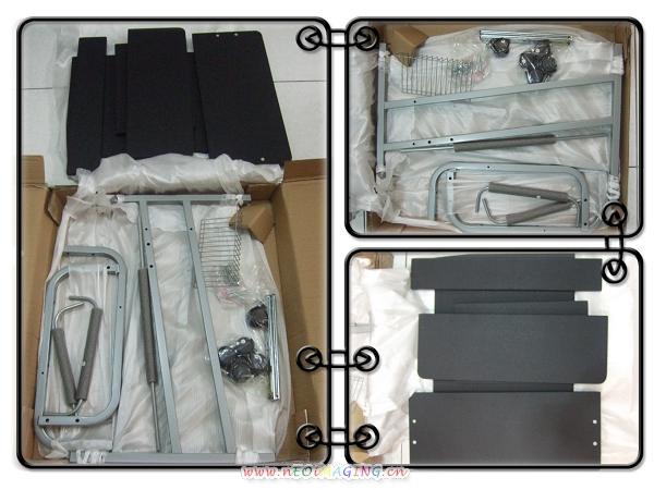 莫妮卡電腦桌2.jpg