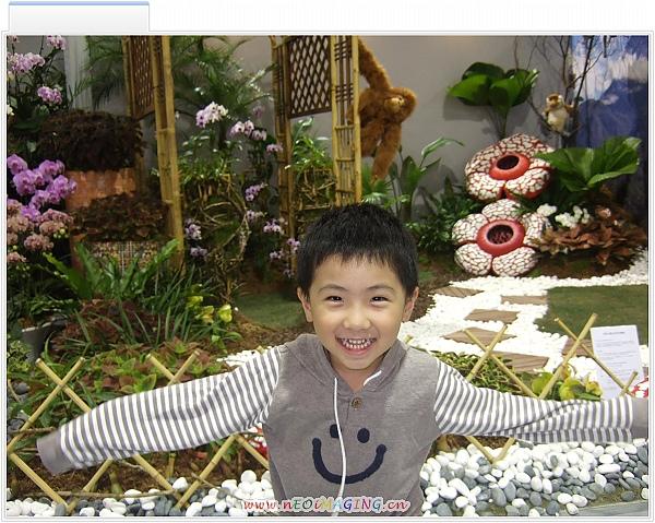 臺北國際花卉博覽會[圓山公園區]24.jpg
