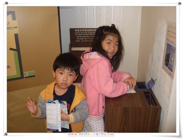 國軍歷史博物館7.jpg