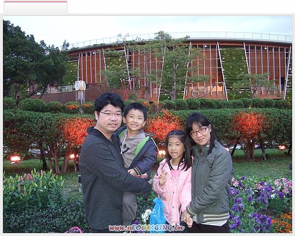 2010 臺北國際花卉博覽會[新生公園區]22.jpg