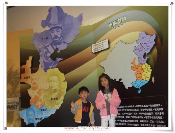 國軍歷史博物館6.jpg