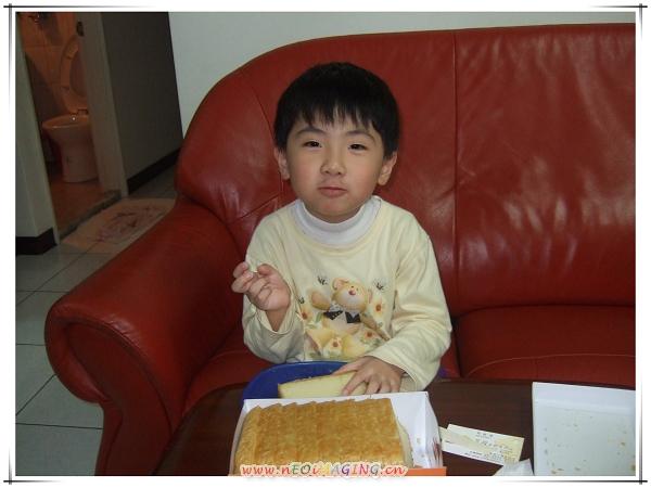 芝玫起酥蛋糕4.jpg