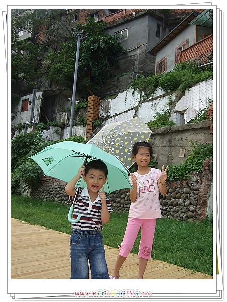 寶藏巖國際藝術村[2010台北花遊記]25.jpg
