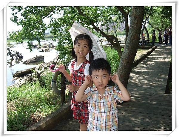 羅東林業文化園區II.jpg