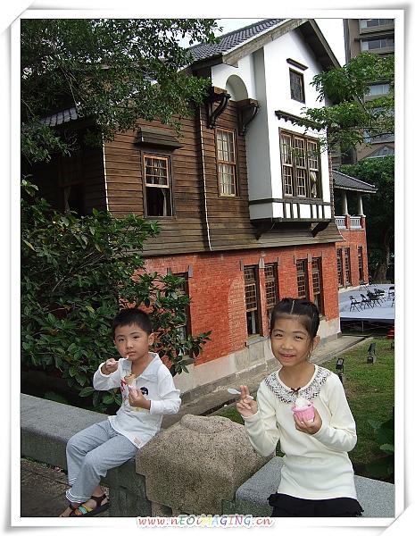 梅庭[2010台北花遊記]16.jpg