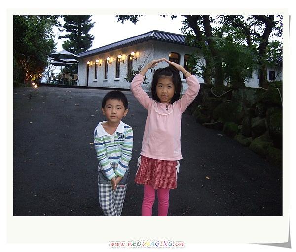 林語堂故居[2010台北花遊記].jpg