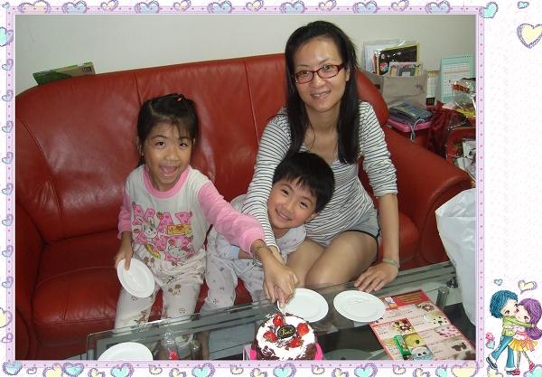 2011媽咪生日快樂2.jpg