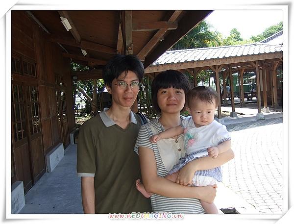 羅東林業文化園區II5.jpg