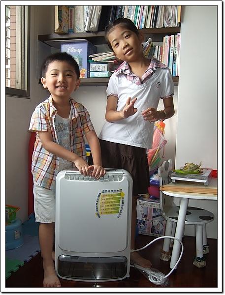尚朋堂除濕輪除濕機SDH-0825-1.jpg