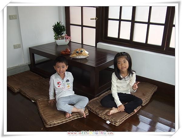 梅庭[2010台北花遊記]7.jpg