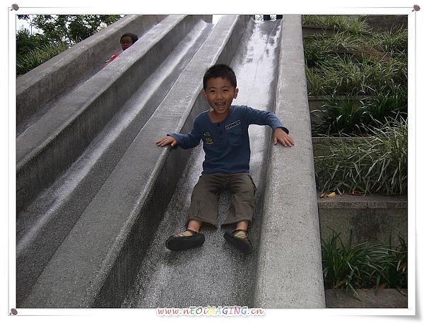 青年公園 III6.jpg