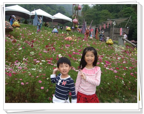2011客家桐花祭[親子森林派對]6.jpg